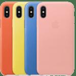 iPhone iPad Protective Cases in Dunmow Esssex